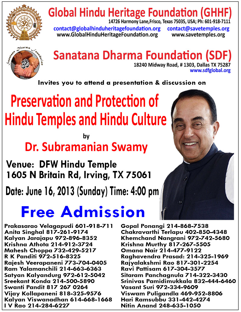 ghhf-dallas-tx-dr-swamy-event-flyer-061613-letter-100dpi-whitebg-v1